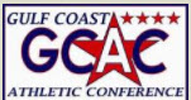Gulf Coast Athletic Conference